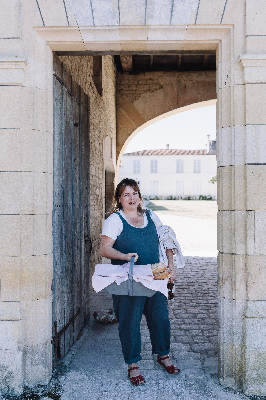 Maria Bell - Sisterhood Camp France retreat October 2018 (25 of 97).jpg