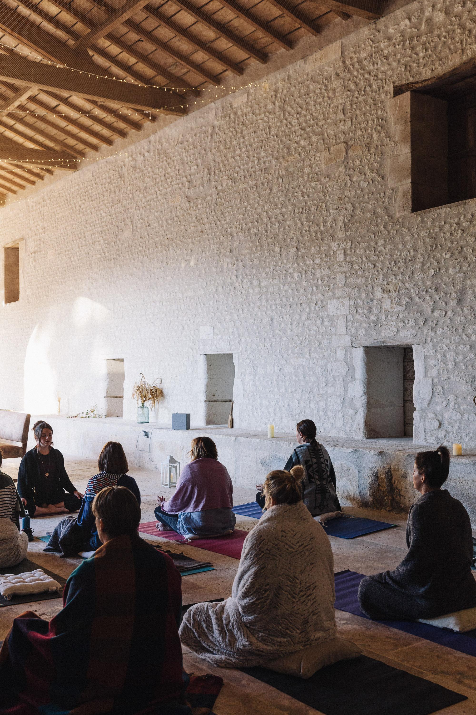 Maria Bell - Sisterhood Camp France retreat October 2018 (37 of 97).jpg