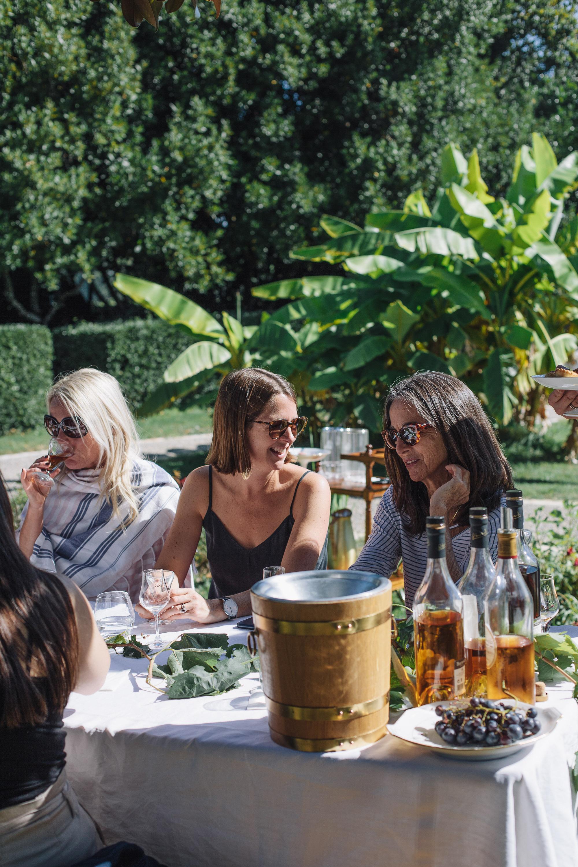 Maria Bell - Sisterhood Camp France retreat October 2018 (40 of 97).jpg