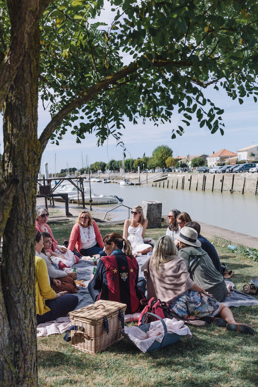 Maria Bell - Sisterhood Camp France retreat October 2018 (42 of 97).jpg