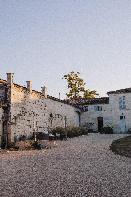 Maria Bell - Sisterhood Camp France retreat October 2018 (48 of 97).jpg