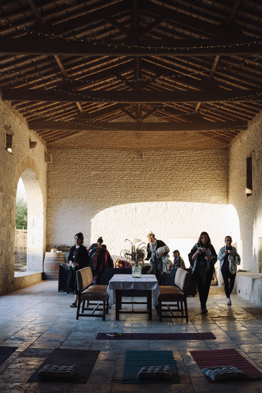Maria Bell - Sisterhood Camp France retreat October 2018 (54 of 97).jpg