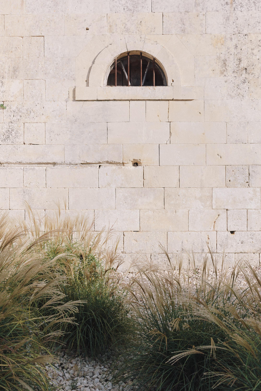 Maria Bell - Sisterhood Camp France retreat October 2018 (58 of 97).jpg