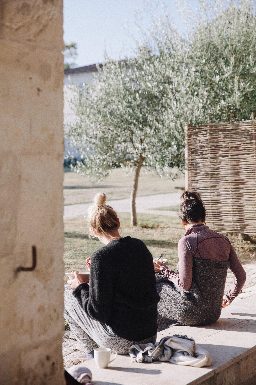 Maria Bell - Sisterhood Camp France retreat October 2018 (59 of 97).jpg