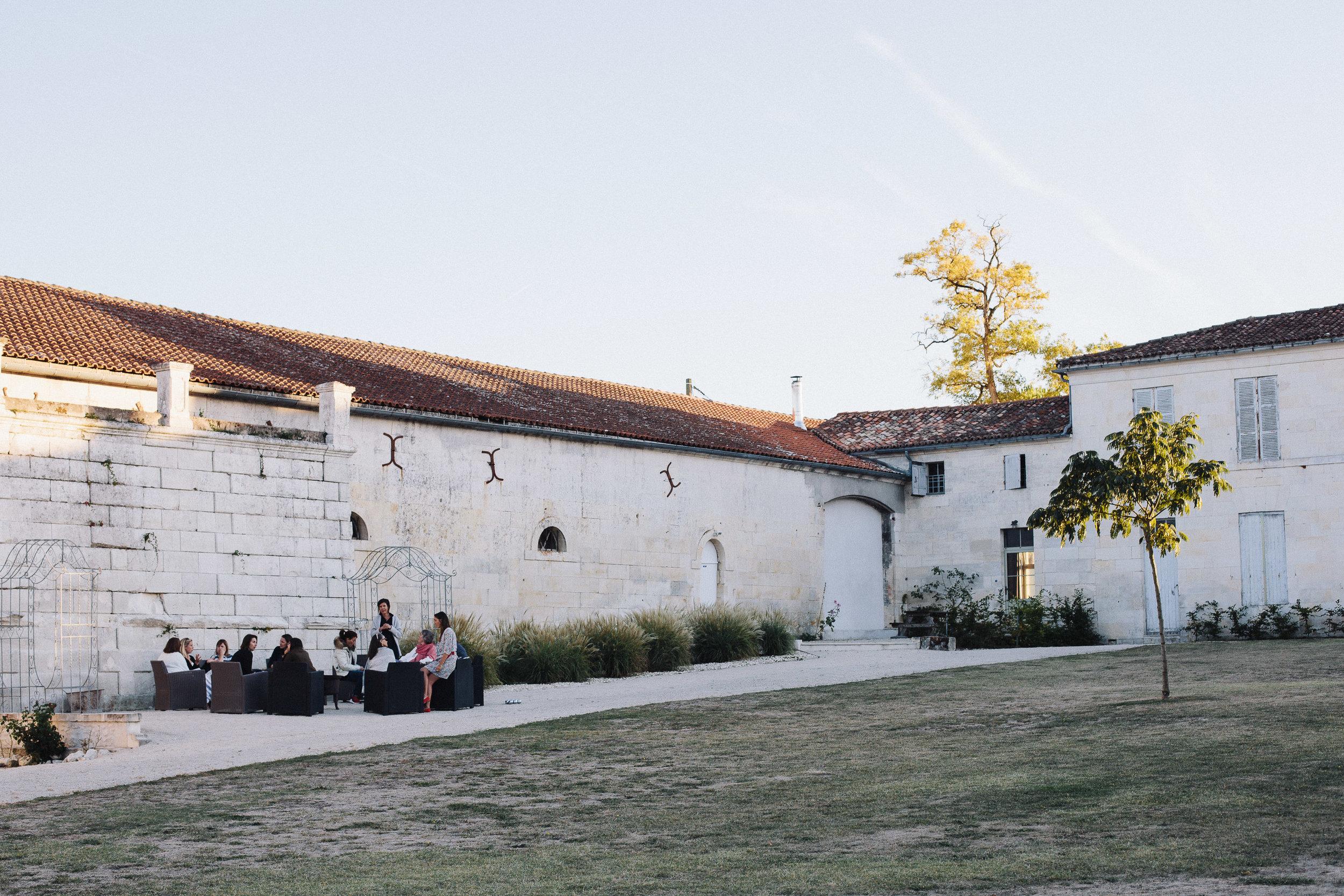 Maria Bell - Sisterhood Camp France retreat October 2018 (71 of 97).jpg