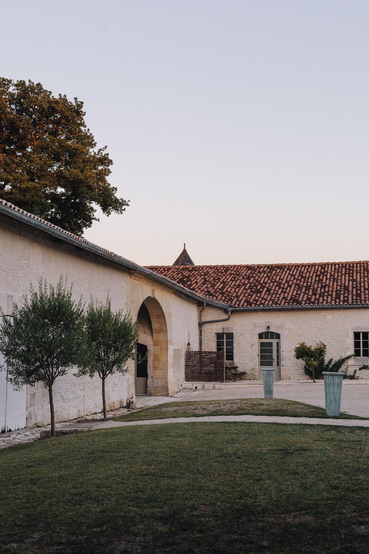Maria Bell - Sisterhood Camp France retreat October 2018 (75 of 97).jpg