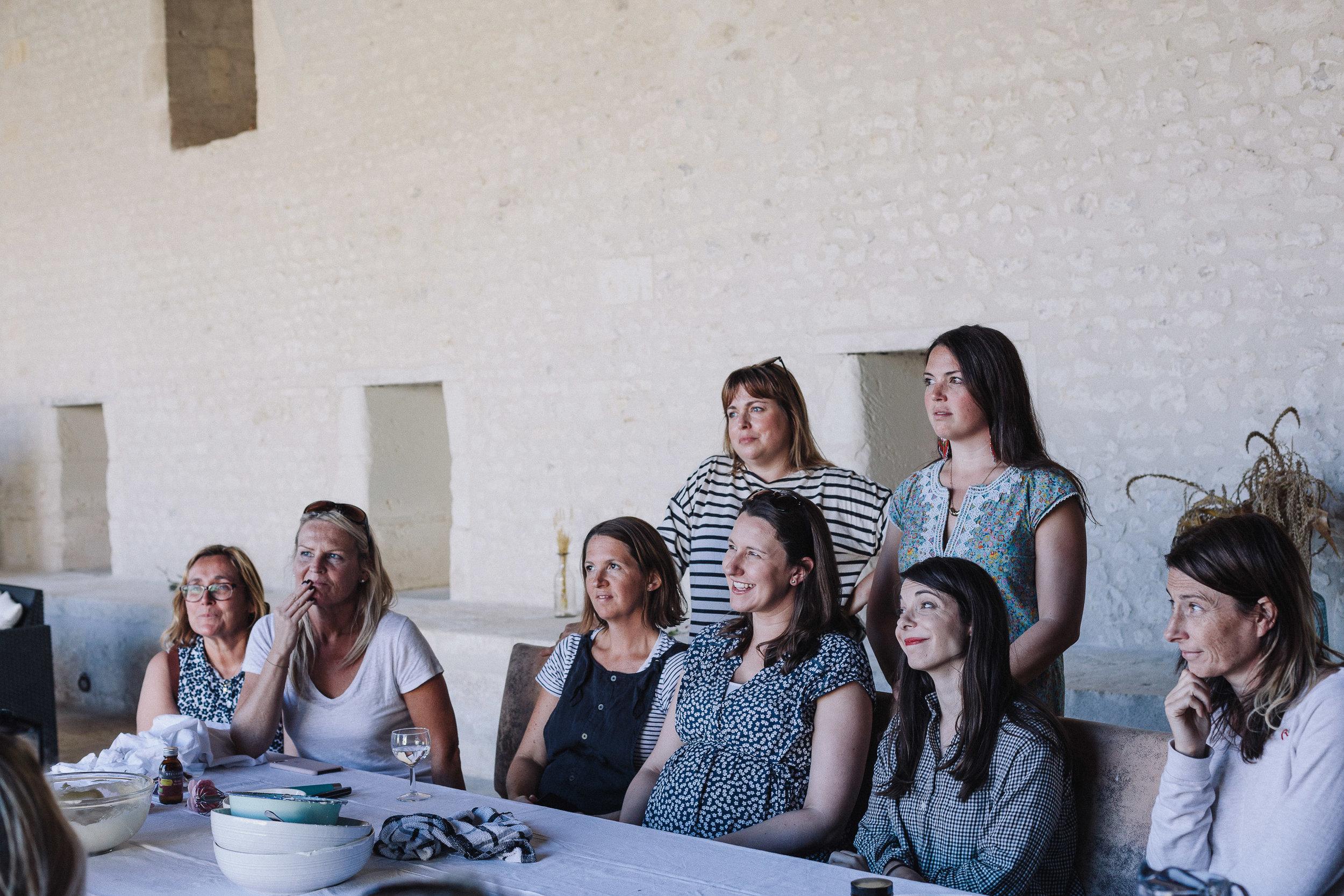 Maria Bell - Sisterhood Camp France retreat October 2018 (77 of 97).jpg