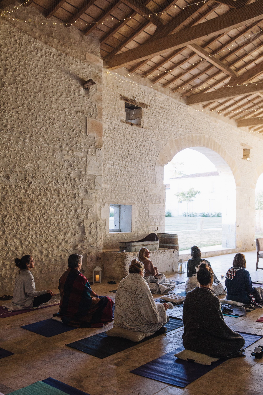 Maria Bell - Sisterhood Camp France retreat October 2018 (78 of 97).jpg