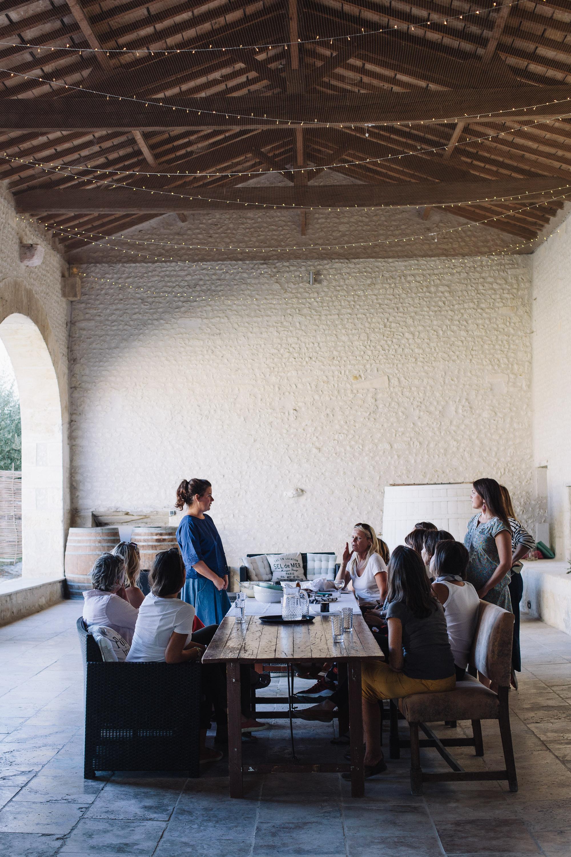 Maria Bell - Sisterhood Camp France retreat October 2018 (83 of 97).jpg