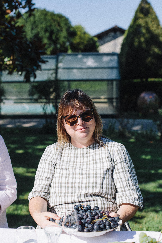 Maria Bell - Sisterhood Camp France retreat October 2018 (85 of 97).jpg