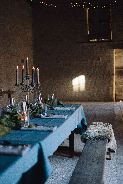 Maria Bell - Sisterhood Camp France retreat October 2018 (97 of 97).jpg