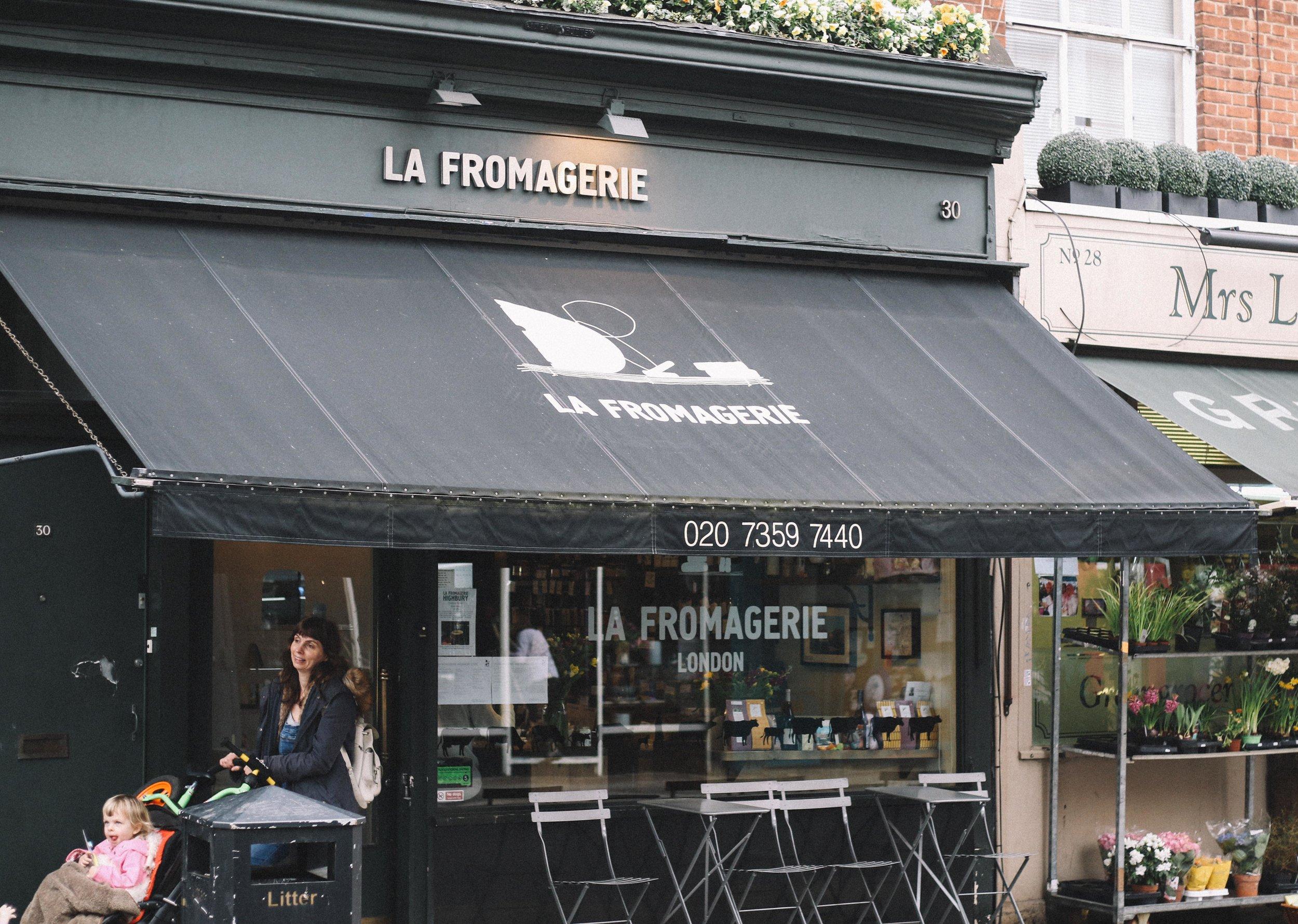 la fromagerie-13.jpg