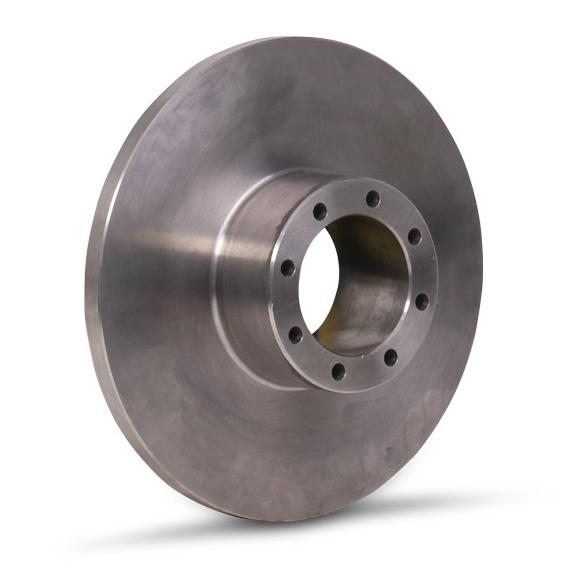 8-10-12-MBD-Brake-Rotor-(front)-clipped.jpg