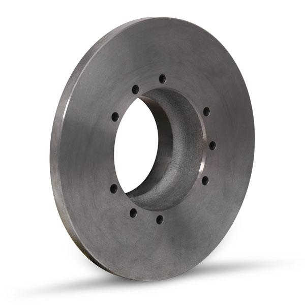 16-Ductile-Brake-Rotor---9-Hole-back.jpg