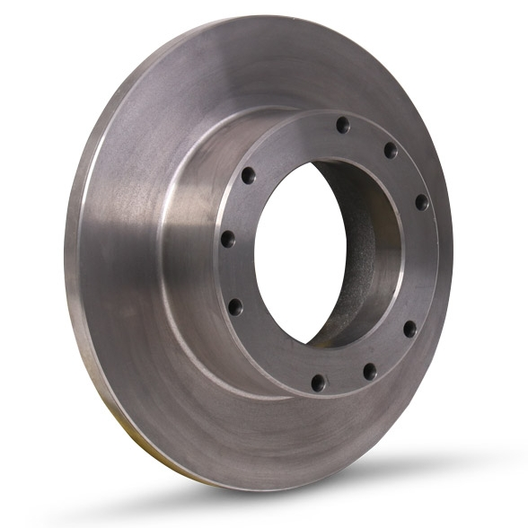 16-Ductile-Brake-Rotor---9-Hole-(front)-clipped.jpg