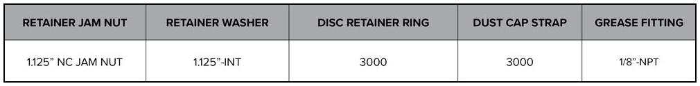 3000-c-Assembly.jpg