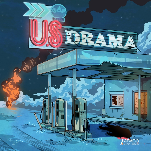 AB-CD 231 US Drama