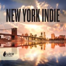 JM122 New York Indie