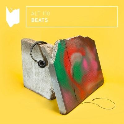 ALT110 Beats