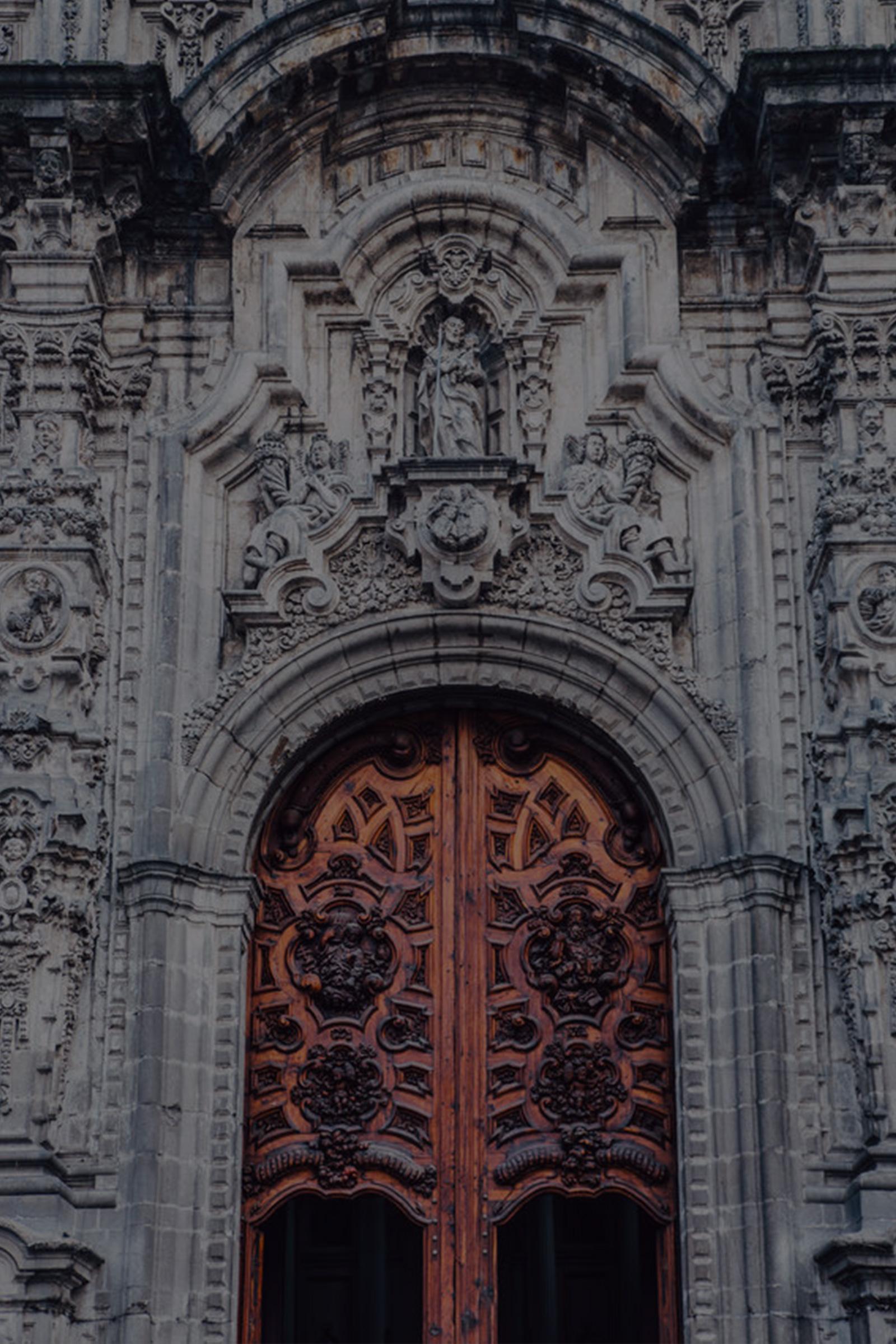 MEXICO~MEXICO CITY -