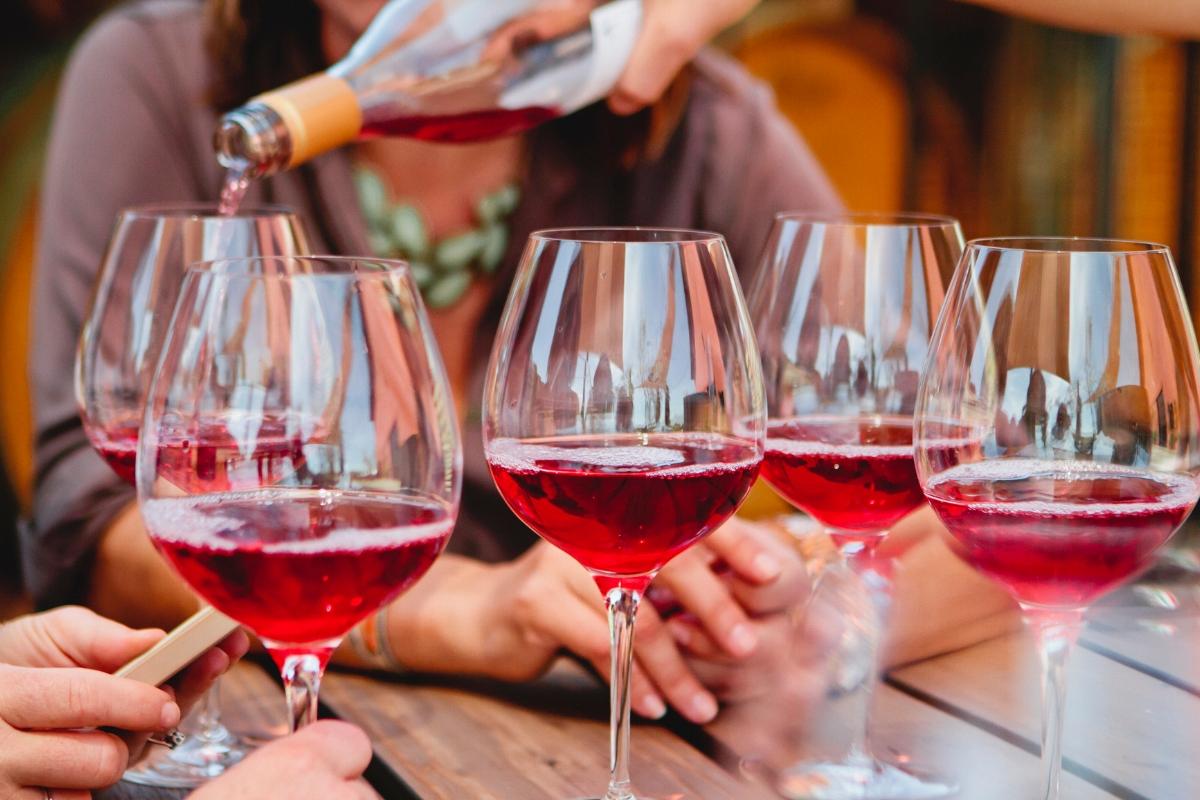 Rose Wine Tasting.jpeg