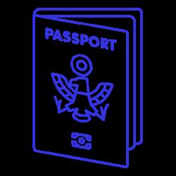 10 Passport 1.png