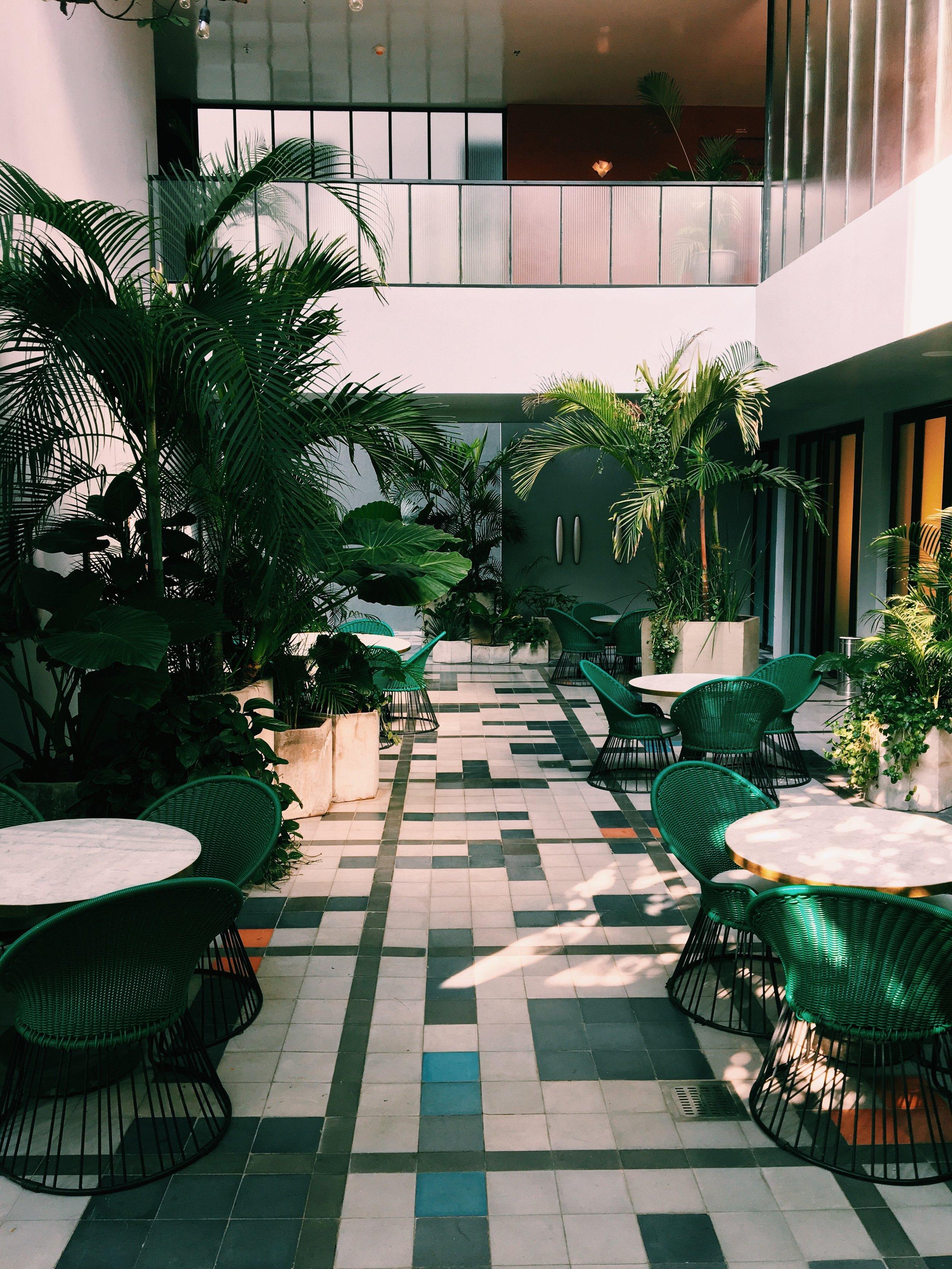 Classic Guadalajara_Design Hotel.jpg