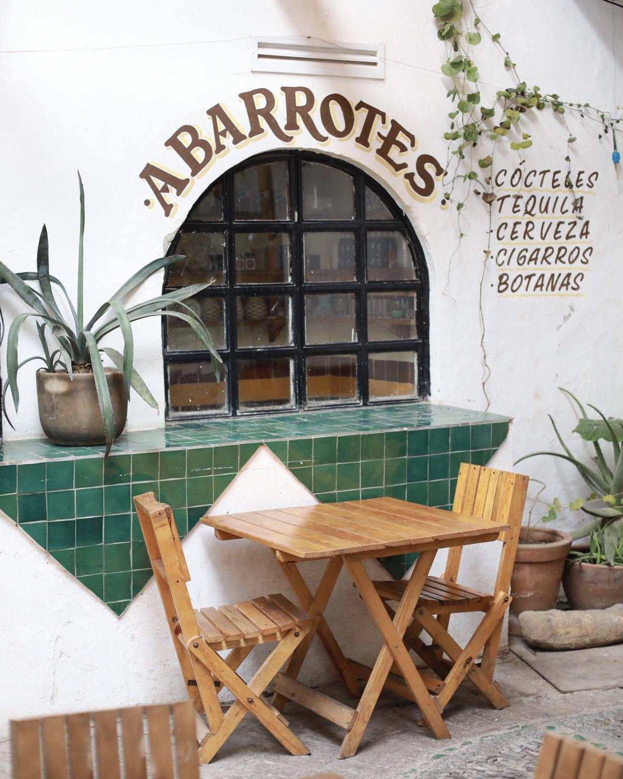 Guadalajara Coffee shop_1.jpg