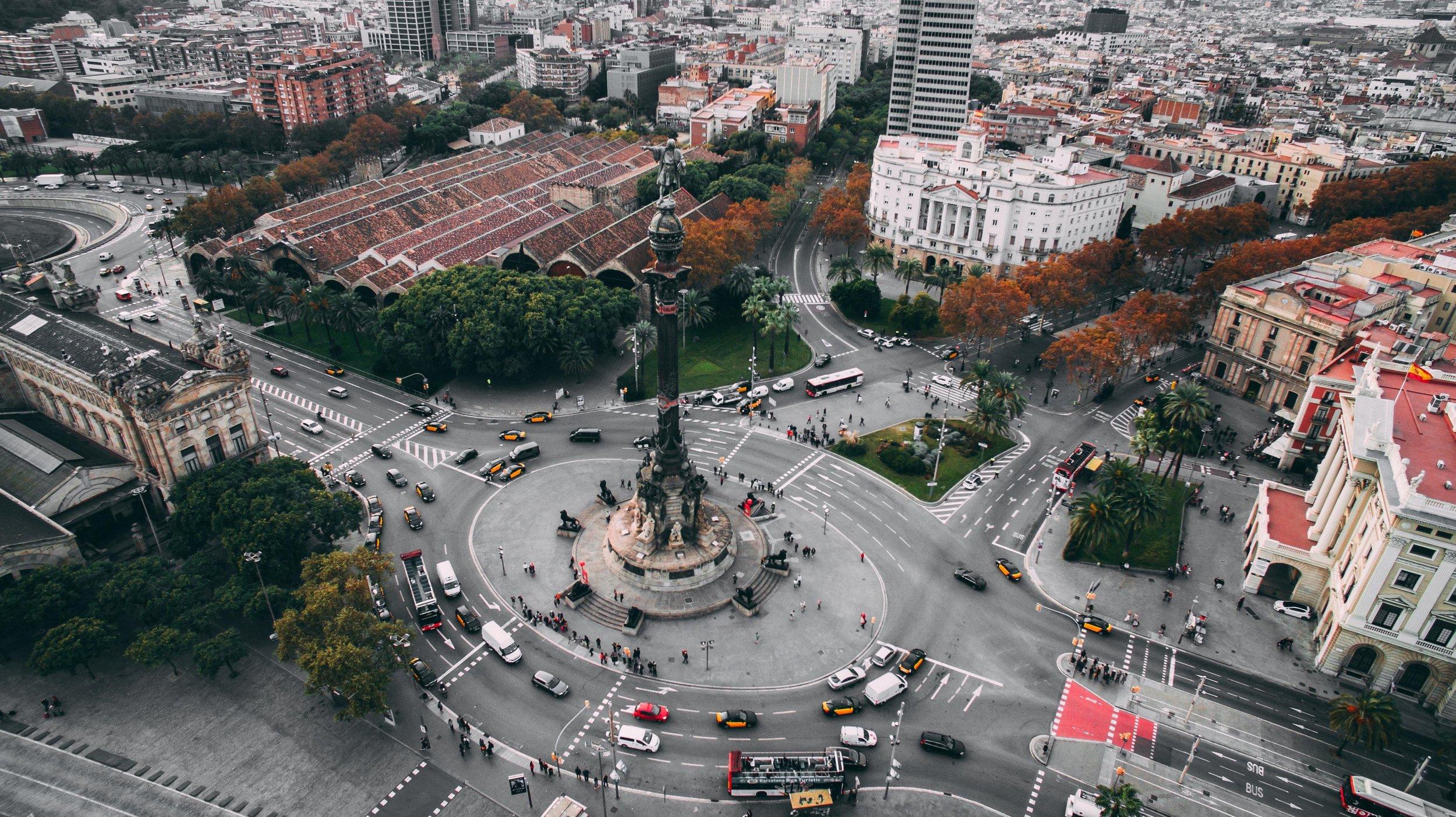 Travel_Spain_Barcelona_arial.jpg
