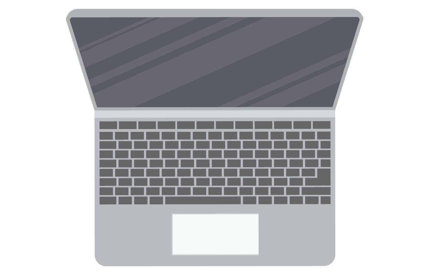 SEN-Cloud-page---Secure.png
