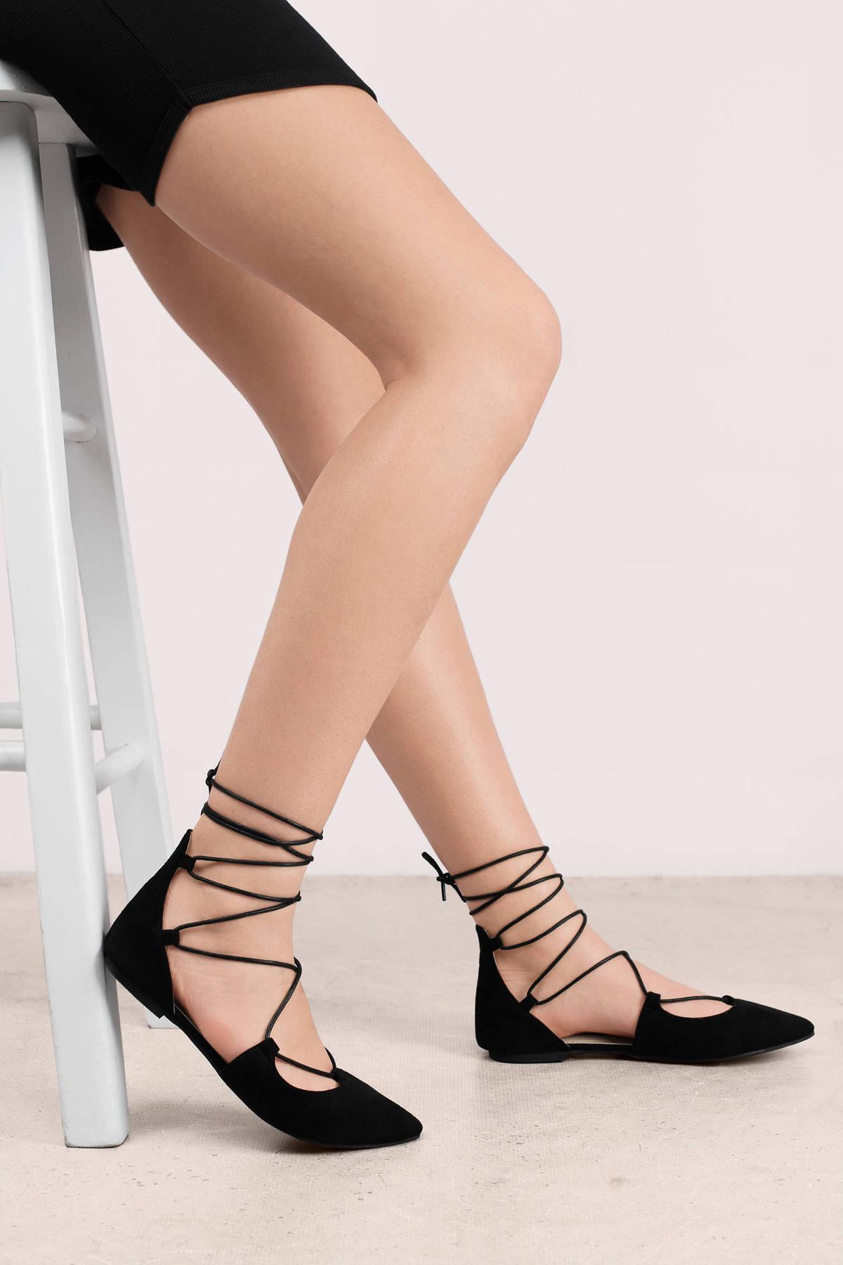 black-abela-suede-lace-up-flats@2x.jpg