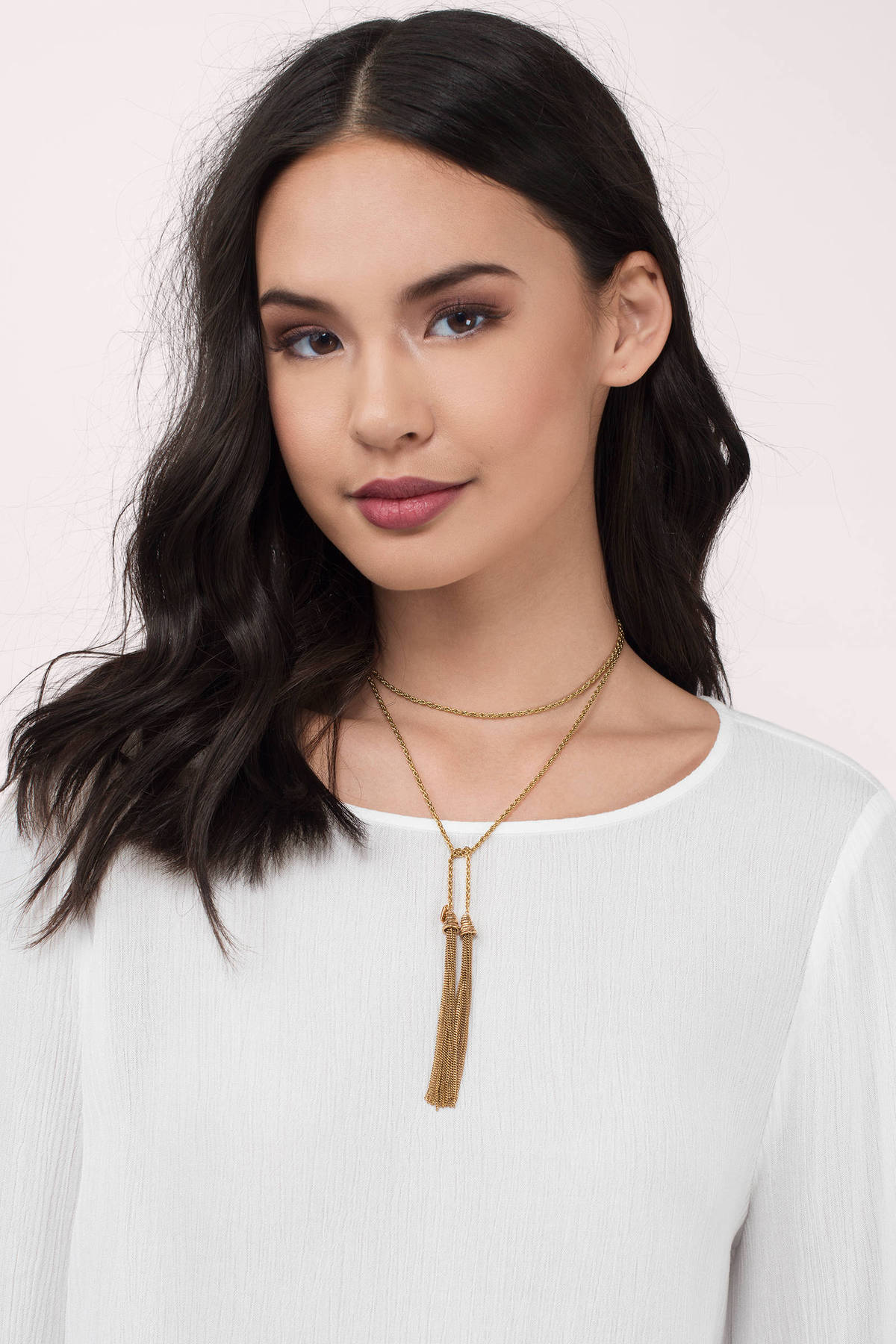 gold-the-keiko-gold-lariat-necklace@2x.jpg