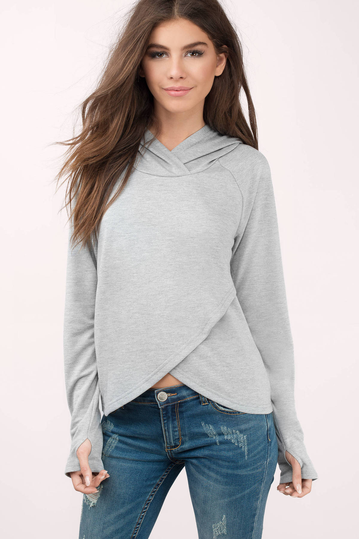heather-grey-its-our-time-surplice-top@2x.jpg