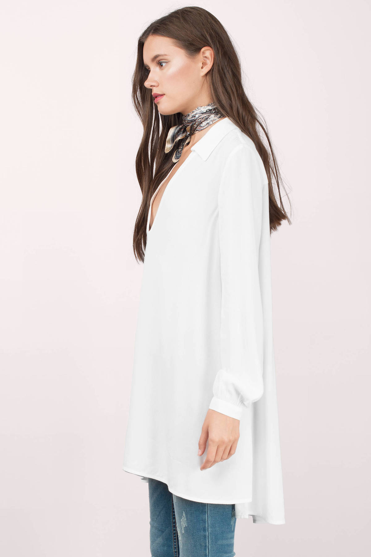 ivory-alecia-shift-dress@2x.jpg