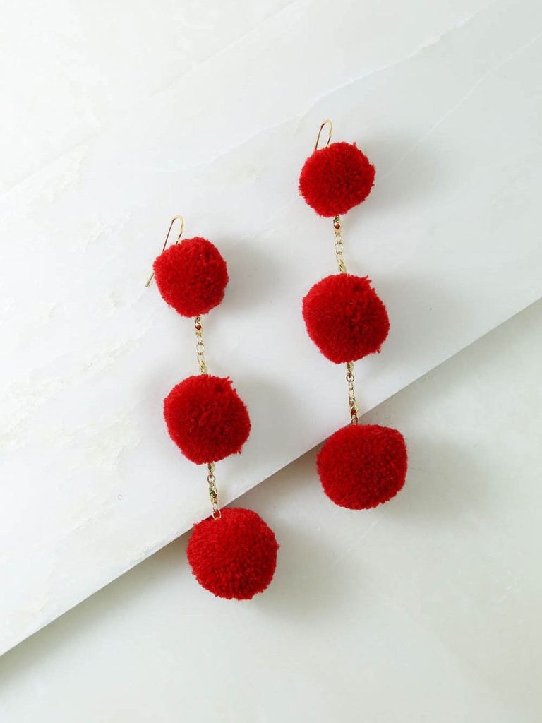earrings-pom-pom-red-gold-E472-RED_0172-Edit_1024x1024.jpg