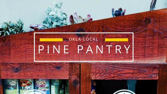 pine pantry.png