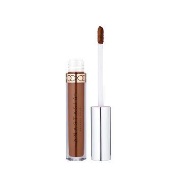 abh-ashton-liquid-lipstick-off.jpg