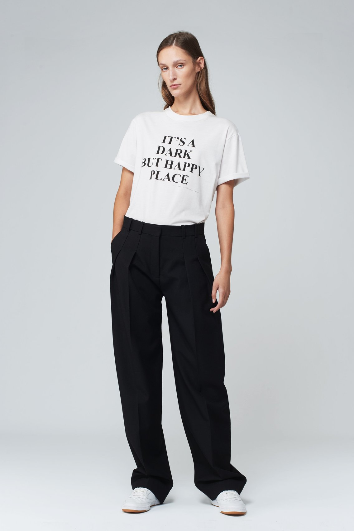 its_a_dark_but_happy_place_white_tee_1_1136x.jpg