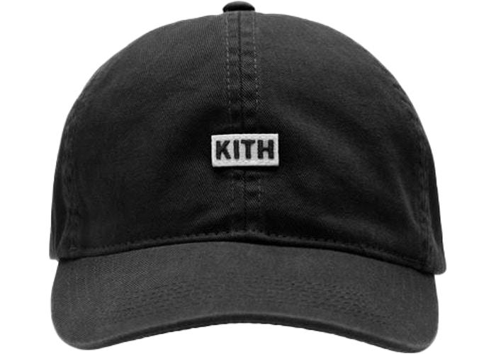 Kith-BL-Twill-Cap-Black.jpg