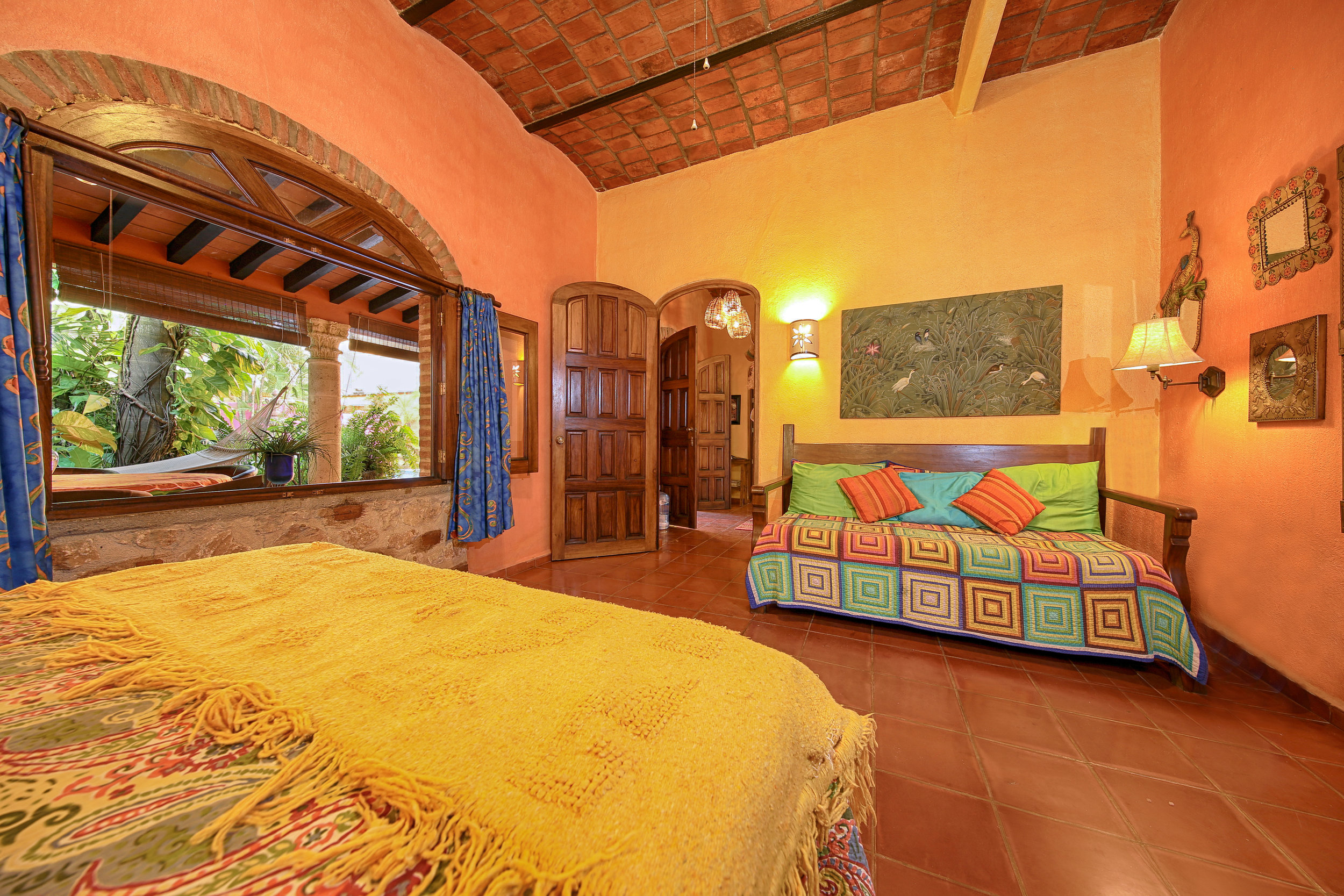 Casa_Sorpresa_Sayulita_Mexico_Dorsett_Photography_(22).jpg