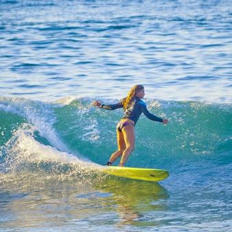 sayulita-surfer-girl.jpg