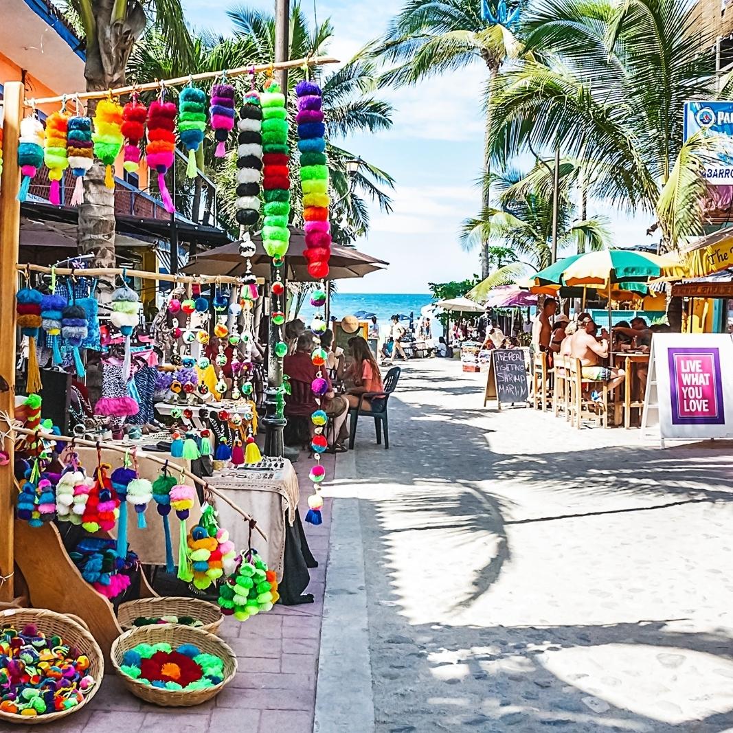 calles-sayulita-8.jpg.1.jpg