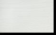 trinar white.png