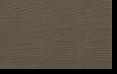 trinar brown.png