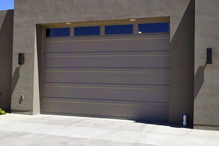 2294-flush-overhead-garage-door.jpg