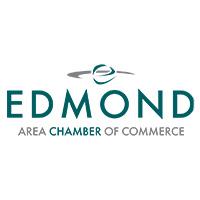 edmond-chamber-of-commerce.jpg