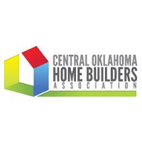 home-builders-assoc.jpg