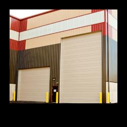 Commercial-Doors.png