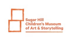 14049_Sugar-Hill-logo.jpg