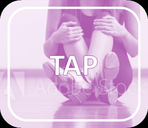 tap.png